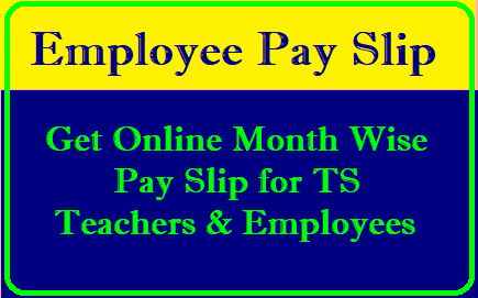 TS Teachers Employees Pay Slip Download IFMIS @pdtreasury.telangana.gov.in/#/payslips IFMIS official website https://pdtreasury.telangana.gov.in/#/payslips is allowing Telangana Teachers and Employees to Download Pay Slip from the website. Know here how to Generate Salary Certificate for particular Month of 2019 from IFMIS official website. TSTEACHERS and Employees can get the Month wise Pay Slip Online from Integrated Financial Management and Information System IFMIS Get Details here ts-teachers-employees-pay-slip-online-salary-certificate-download-ifmis-telangana-website TS Teachers Employees Pay Slip Download IFMIS @pdtreasury.telangana.gov.in/#/payslips IFMIS official website https://pdtreasury.telangana.gov.in/#/payslips is allowing Telangana Teachers and Employees to Download Pay Slip from the website. Know here how to Generate Salary Certificate for particular Month of 2019 from IFMIS official website. TSTEACHERS and Employees can get the Month wise Pay Slip Online from Integrated Financial Management and Information System IFMIS Get Details here ts-teachers-employees-pay-slip-online-salary-certificate-download-ifmis-telangana-website /2019/04/ts-teachers-employees-pay-slip-online-salary-certificate-download-ifmis-telangana-website.html