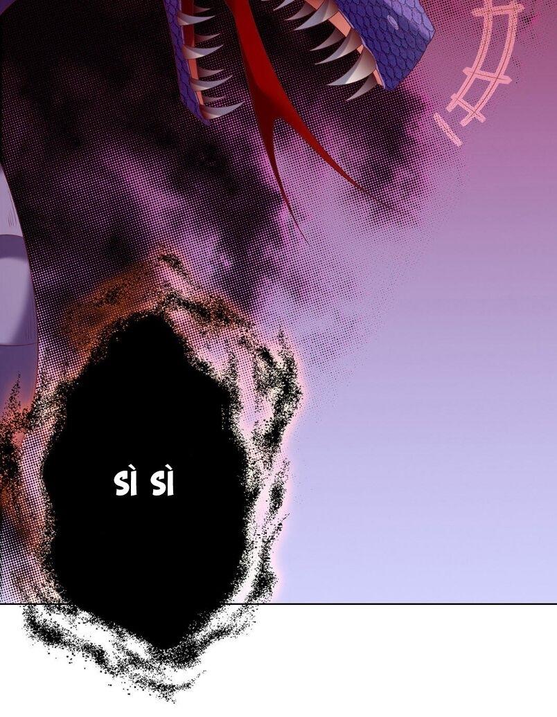 Thiên Kim Bất Hoán chap 7 - Trang 46