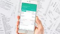 14 App per salvare scontrini e ricevute e registrare spese con scansione automatica