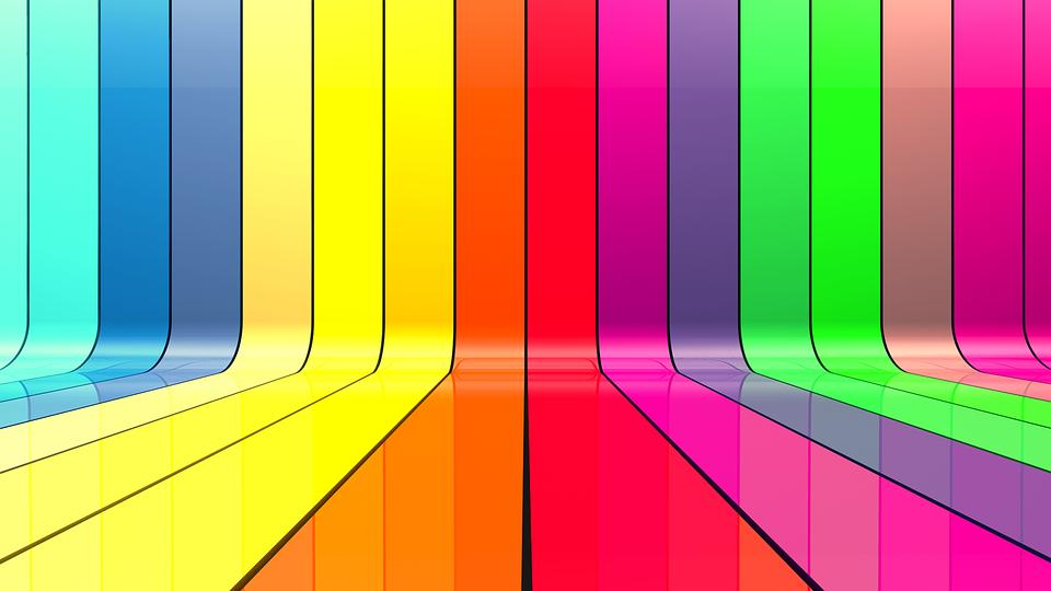 Daftar Kode Warna Flat UI Design Terbaik untuk SEO - Septian Official Blog