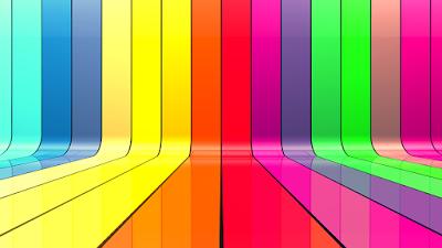list kode warna terbaik untuk blog