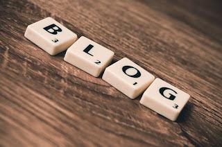 Marikxon Manurung, Blogger Indonesia yang Sukses dari Jakarta