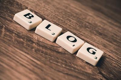 6 Jenis dan Bentuk Komentar Sering yang Muncul di Blog atau Internet