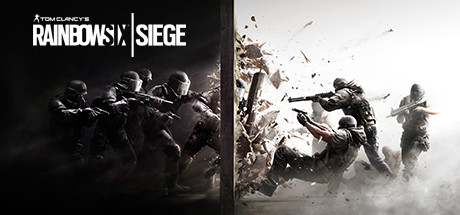 Baixar Tom Clancy's Rainbow Six Siege (PC) 2015 + Crack