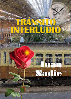 https://www.wattpad.com/myworks/77568078-trnsito-interludio-microrrelato