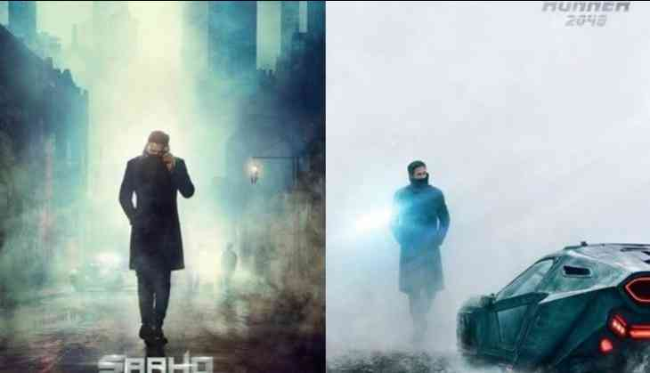 saaho-movie-first-look-poster-copied-or-inspired