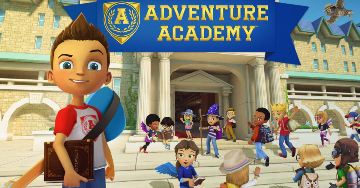 Adventure Academy Review: One Mom's Honest Opinion | The