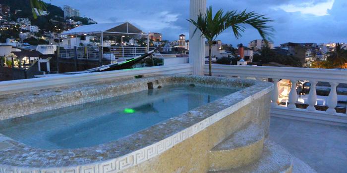 hotel_boutiqu_Puerto_Vallarta