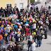Καρναβάλι στο Δήμο Σαρωνικού.  Εκδηλώσεις στα Καλύβια και στον Κουβαρά
