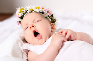 Comment s'endormir rapidement?