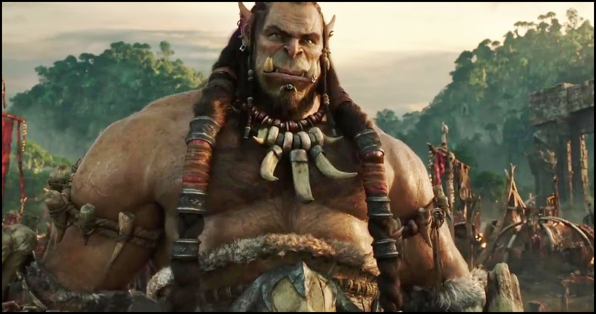 warcraft 2016 movie download in hindi 720p