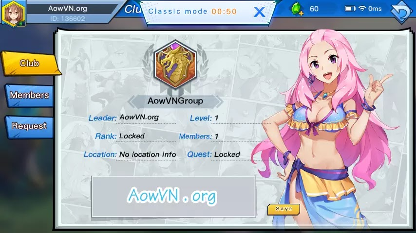 AowVN.org moba anime%2B%252821%2529 - [ HOT ] Moba Anime 2 - Light X Shadow | Android IOS - Game MOBA cực hay , đồ họa đẹp