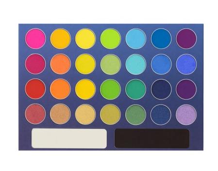 https://click.linksynergy.com/deeplink?id=J*Ub90UOrJ8&mid=36779&murl=http%3A%2F%2Fwww.bhcosmetics.com%2Feyes%2Feyeshadow-palettes%2Ftake-me-to-brazil-eyeshadow-palette