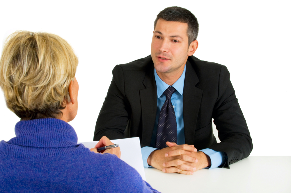 nature of the panel interview Panel interviews are typically conducted by people who will be your supervisors and colleagues an important advantage of the panel interview is saving company money on repeated interviews and related costs.