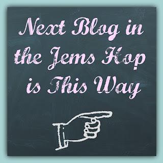 http://kraftsbykatemartin.blogspot.com/2017/06/june-blog-hop-so-happy-this-is-in-new.html