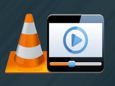 تحويل الصوت الفيديو 4.png