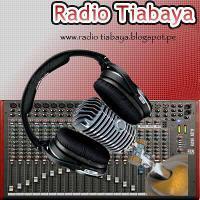 Radio Tiabaya