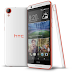 HTC Desire 820 Unveiled: 5.5-inch HD display, 64-bit Snapdragon 615 octa-core CPU and 4G LTE!