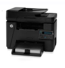 HP LaserJet M226dn Printer Drivers & Software Download