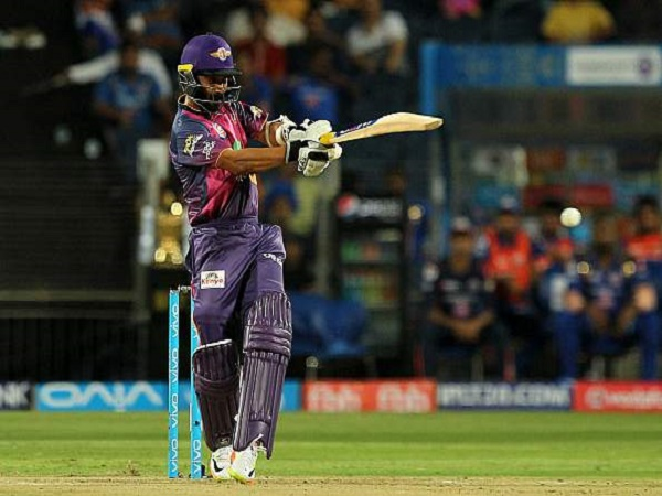 High-scoring encounter in store for Indore's IPL return
