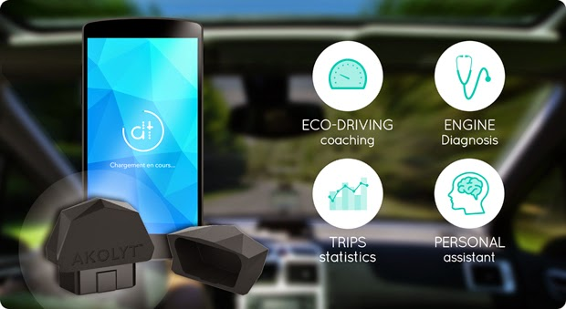 Smart Car Gadgets for Tech Savvy (15) 11