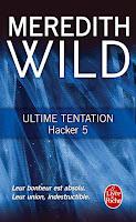 http://leslecturesdeladiablotine.blogspot.fr/2017/09/hacker-tome-5-ultime-tentation-de.html