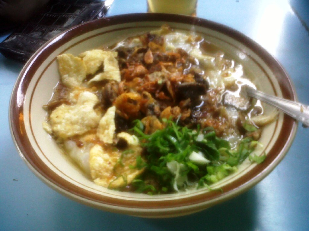 Tentang Makanan Dan Sifat Rakus Saya Face Of Pandan