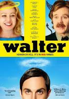 Walter (2015) online y gratis