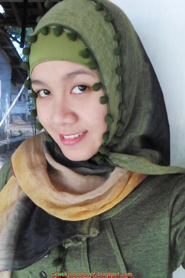 image Arab muslim girl hot anal fuck blowjob 6 nv