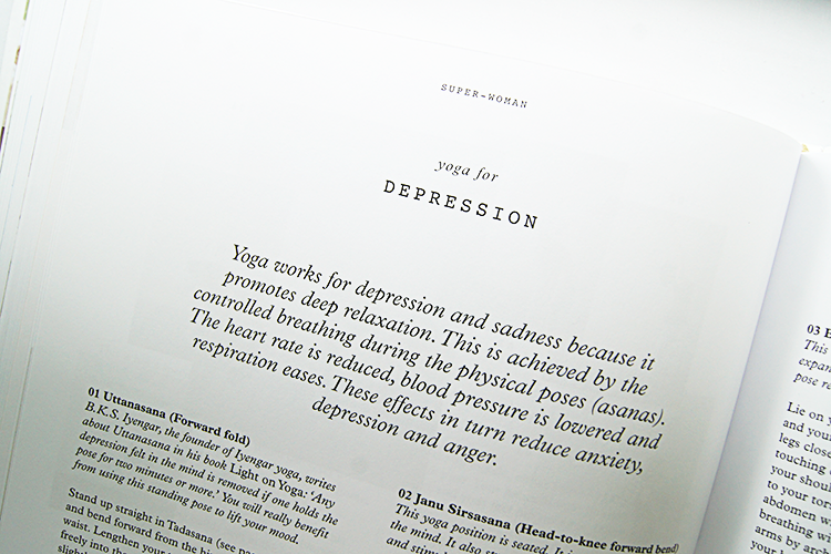 yoga-for-depression-nourish-book