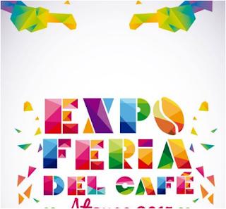 expo feria del café atoyac 2017