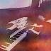 Música: Cuando los Jóvenes Pianistas se Encuentran