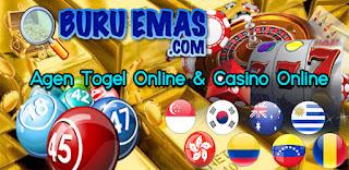 http://buruemas.com/register?ref=emasburu