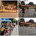 Este sábado, campeonato de microfútbol organizado por hinchas del DEPORTES TOLIMA