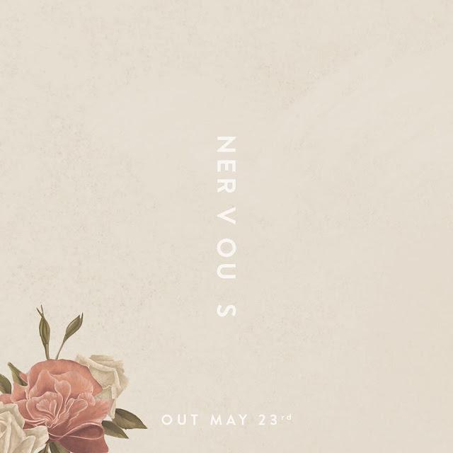 Shawn Mendes Announces New Single 'Nervous'