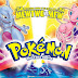 Pokemon Movie 1: Mewtwo no Gyakushuu BD
