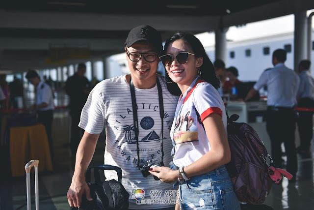 3D2N Penang Phuket with Star Cruises Superstar Libra | 三天两夜槟城普吉岛之旅-每人从RM699++开始 Elecherlee Muziahau