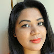 Lakme Absolute Forever Silk Lip Liner in Chestnut : Review, Swatchs, Lip Swatch
