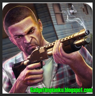 download game android hd.jpg