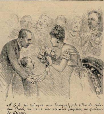 Resultado de imagem para camélias do leblon