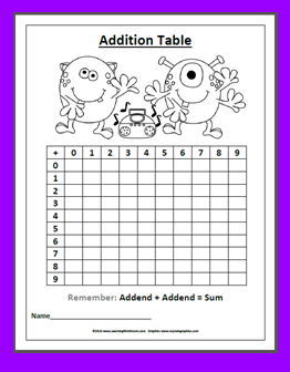 http://learningworkroom.com/Free_Worksheets.php