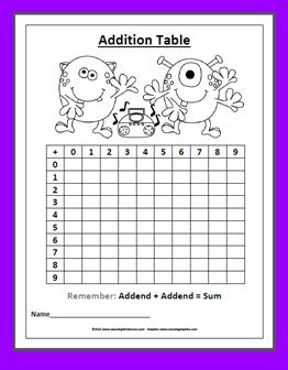 http://learningworkroom.com/Free_Worksheets.php