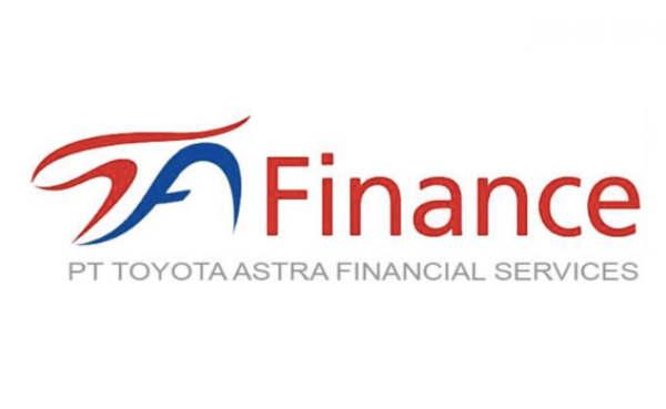 Cara Menghubungi CS TAF Finance Jakarta Utara