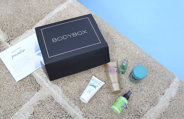 bodybox-agosto-beauty-trends-gallery-blog-body-box-belleza-paradise