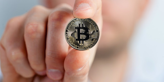 Bappebti rules on bitcoin are considered to give certainty to the market