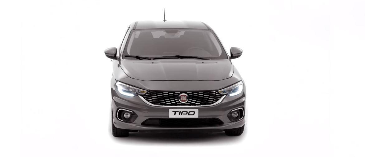 Canzone Pubblicità Fiat Tipo 5 porte | Luglio 2016