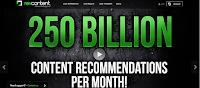 10 Alternatif Adsense Terbaik Yang Bisa Kamu Coba
