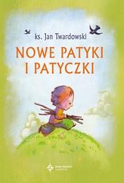 http://lubimyczytac.pl/ksiazka/71924/nowe-patyki-i-patyczki