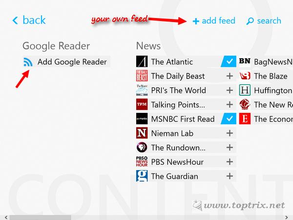 google-reader-subscription-sync