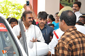 Mohan babu 40 years TFI pressmeet-thumbnail-4